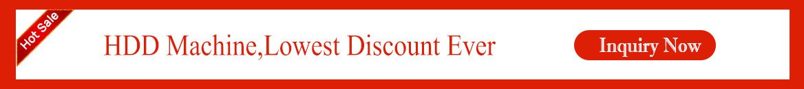 ZLCONN HDD MACHINE PROMOTION GRAND DISCOUNT